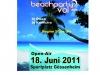 beachparty-g%c3%b6ssenheim-11
