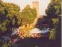 Burgweinfest 2000