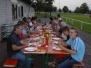 Burgweinfest 2005