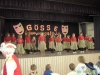 db_kinderfasching_07_0111