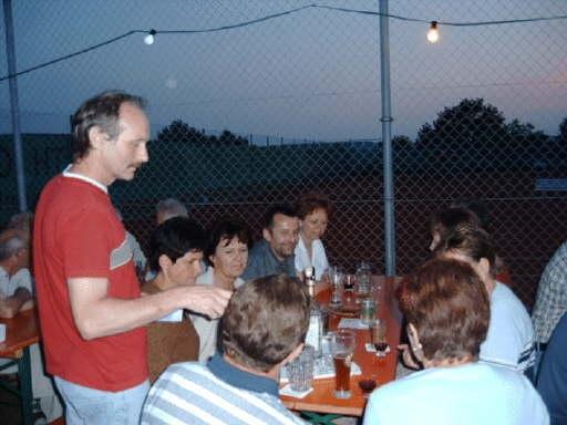 db_tennisfest2003-02a3