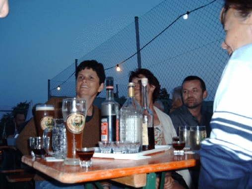 db_tennisfest2003-03a3