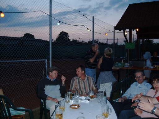 db_tennisfest2003-05a3
