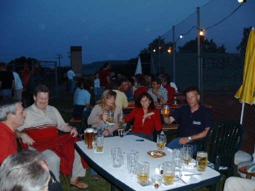 db_tennisfest2003-06a3