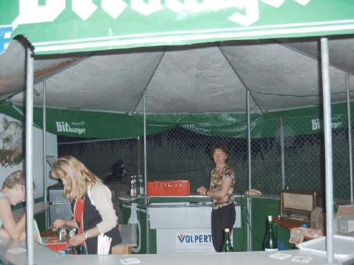 db_tennisfest2003-08a3