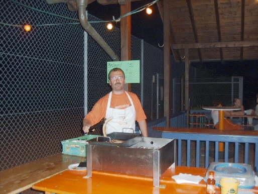 db_tennisfest2003-09a3