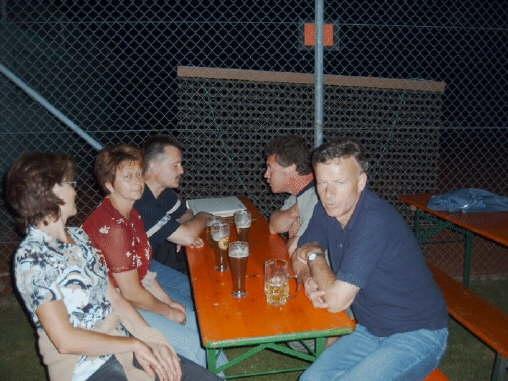 db_tennisfest2003-11a3
