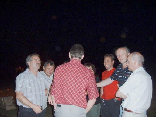 db_tennisfest2003-13a3