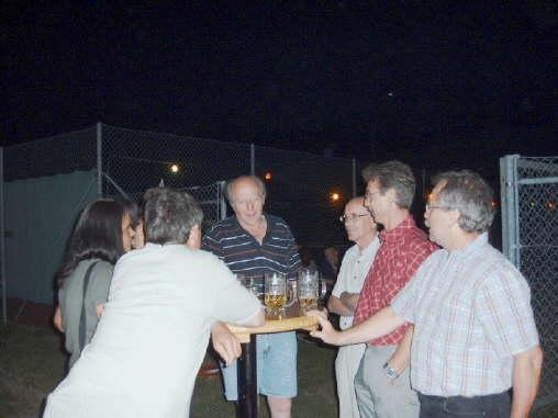 db_tennisfest2003-14a3