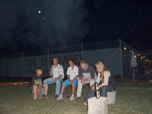 db_tennisfest2003-16a3