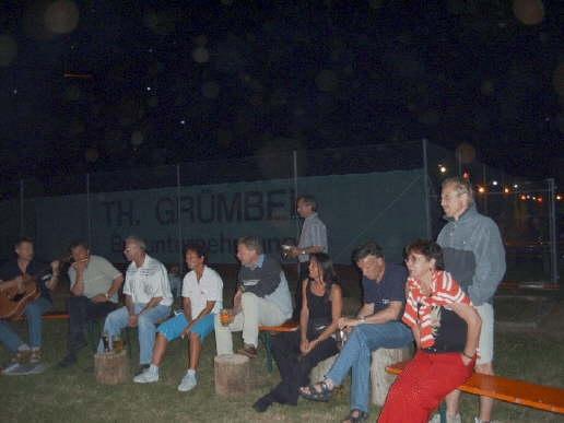 db_tennisfest2003-23a3