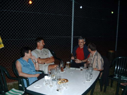 db_tennisfest2003-24a3