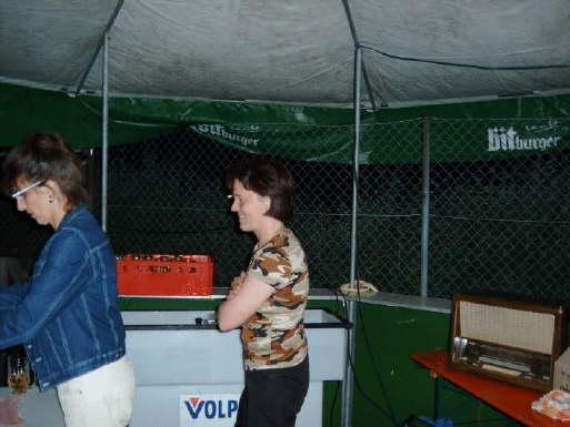 db_tennisfest2003-25a3