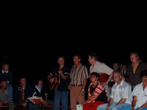 db_tennisfest2003-27a3