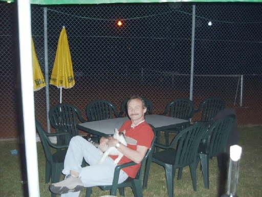 db_tennisfest2003-32a3