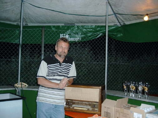 db_tennisfest2003-33a3