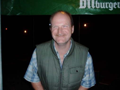 db_tennisfest2003-34a3