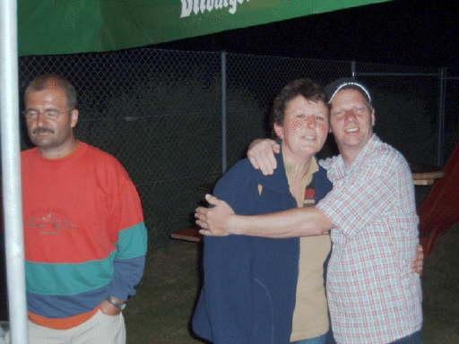 db_tennisfest2003-36a3