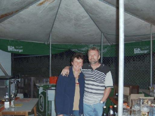 db_tennisfest2003-37a3