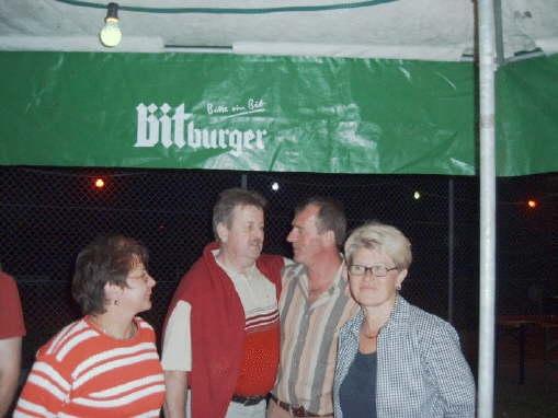 db_tennisfest2003-40a3