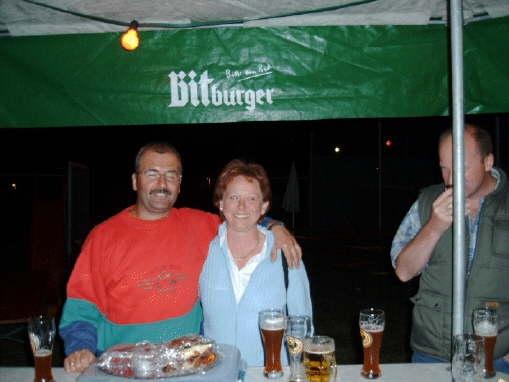 db_tennisfest2003-42a3