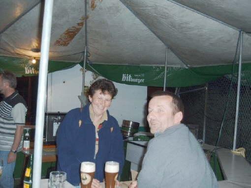 db_tennisfest2003-43a3