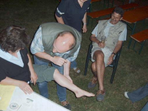 db_tennisfest2003-44a3