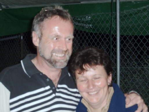 db_tennisfest2003-53a3