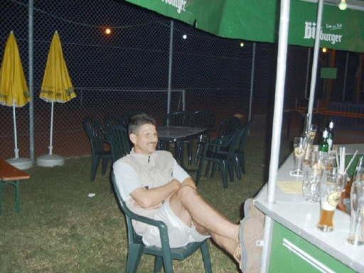 db_tennisfest2003-56a3