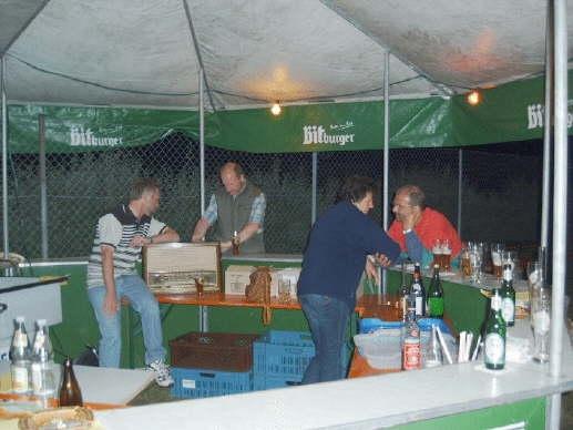 db_tennisfest2003-58a3