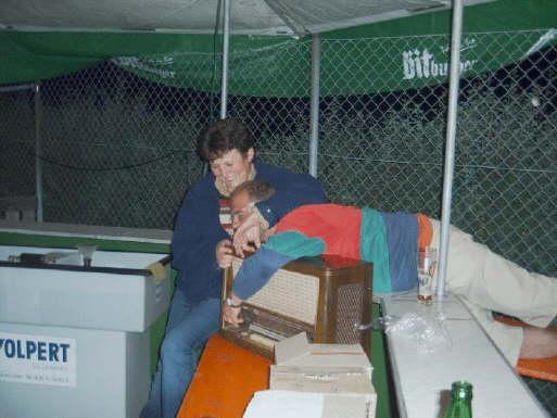 db_tennisfest2003-63a3