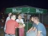 db_tennisfest2003-10a3