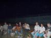 db_tennisfest2003-20a3