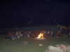 db_tennisfest2003-22a3