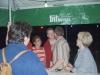 db_tennisfest2003-39a3