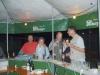 db_tennisfest2003-41a3