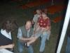 db_tennisfest2003-49a3