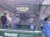 db_sportfest2001-07a3
