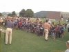 db_sportfest2001-13a3