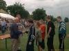 db_sportfest2001-15a3