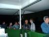 db_sportfest2003-18a3