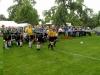db_sportfest_2007_0041