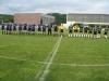 db_sportfest_2007_0051