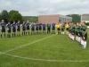 db_sportfest_2007_0071