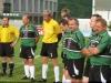 db_sportfest_2007_0091