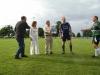 db_sportfest_2007_0181