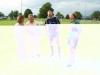 db_sportfest_2007_0191